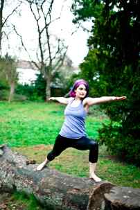 Yoga Retreats & Workshops