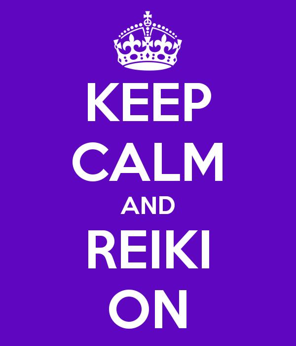 keep-calm-and-reiki-on-1