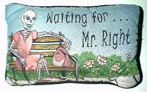 Waiting-for-Mr-Right_298x187