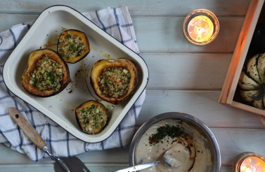 stuffed-squash-dressing_xl