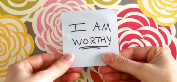 i-am-worthy