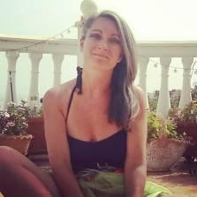 Yoga Retreats Spain